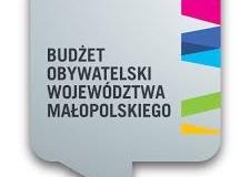 logo budżet małopolski
